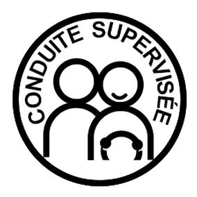 CONDUITE_SUPERVISEE_NICE_AUTOECOLE_REMBRANDT
